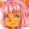 telurio52's avatar