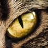 telvas's avatar