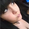 Tema-zan's avatar