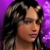 Temair1's avatar