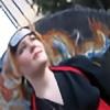 Temari-Chan246's avatar