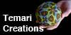 Temari-Creations's avatar