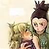 Temari-fl's avatar