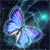 Temari009's avatar