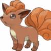 Temari10001's avatar