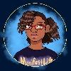 temari102's avatar