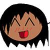 Temarifanforlife's avatar