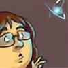 Temariix's avatar