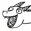 TemarixSai-4ever's avatar