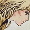 temary20's avatar