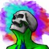 temary44's avatar