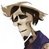 TeMatareAPalazos's avatar