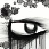 tembaloe9volvo's avatar