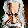TEmbid24's avatar