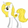 TembinAdryan's avatar