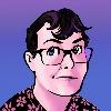 TemBrook's avatar