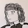 tembysart's avatar