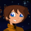 TeMcGinnis's avatar
