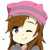 temellow's avatar