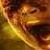 temenuga9001's avatar