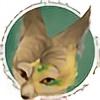 Temerain's avatar