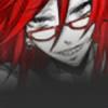Temeraire56's avatar