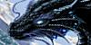 TemeraireFans's avatar