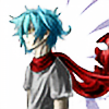 TemeroHimitaki's avatar