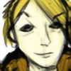 TemerousNox's avatar