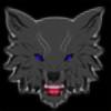 TemerWolf's avatar