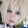 TemeSasu's avatar