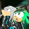 TEMG's avatar