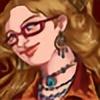 temiel's avatar