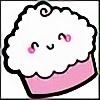 Temii-chan's avatar