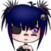 TemiKei's avatar