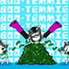 Temikuraize's avatar