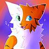 teminus1's avatar