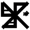 TemiorBlackhralland's avatar