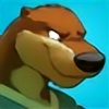 Temiree's avatar