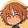 TemisNightowl's avatar