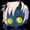 TemisWhiteowl's avatar