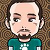 Temizuya's avatar