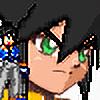 TemjinX's avatar