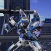 TemjinZephyr's avatar