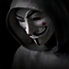 Temko's avatar
