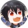 Temmaru's avatar