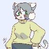 TemmatheTemmie's avatar