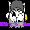Temmie-NEO-Scratch's avatar