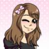 Temmie164's avatar