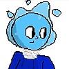 temmie215's avatar